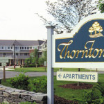 Thornton Oaks Continuing Care Retirement Community